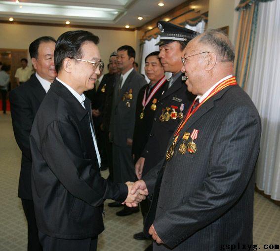 2004年9月26日,公司董事长受到国